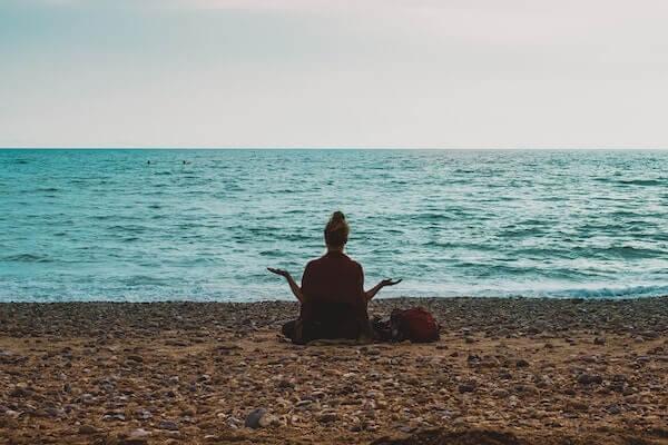 Stress und Burnout bekämpfen