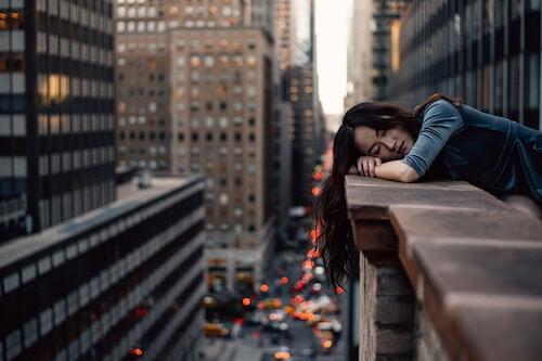 Erholsam schlafen trotz Schichtarbeit.